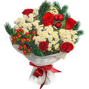 Цветы купить в магнитогорске